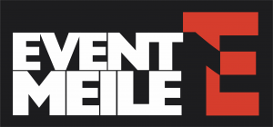 eventmeile1